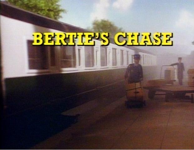 File:Bertie'sChaseUStitlecard2.png