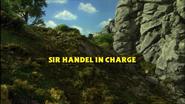 SirHandelinChargeUStitlecard