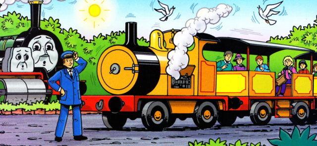 File:TheTrainroller7.png
