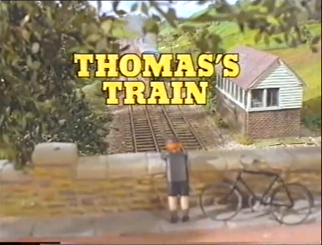 File:Thomas'sTrainOriginalUKtitlecard.png