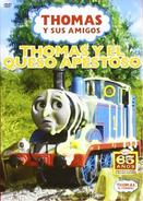 ThomasandtheStinkyCheese(SpanishDVD)
