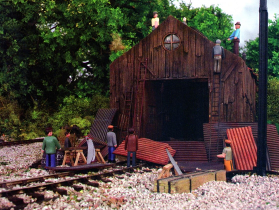 File:Toby'sNewShed85.png