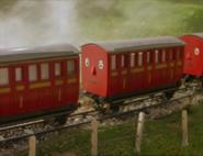 FourLittleEngines26