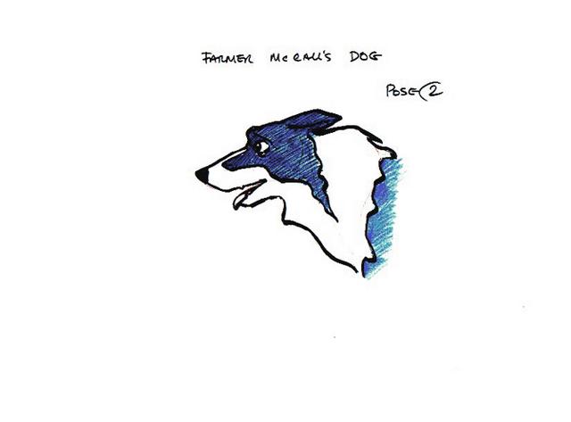 File:McColls Dog CGI Sketch Design 2.png