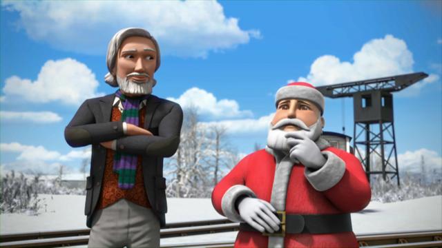 File:Santa'sLittleEngine77.png