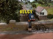 Bulgy(episode)restoredtitlecard