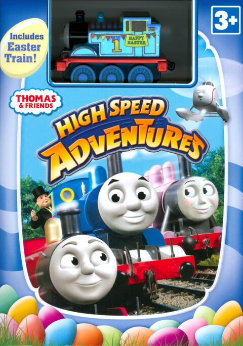 File:HighSpeedAdventuresEasterDVD.jpg
