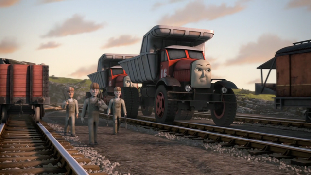File:Sodor'sLegendoftheLostTreasure151.png