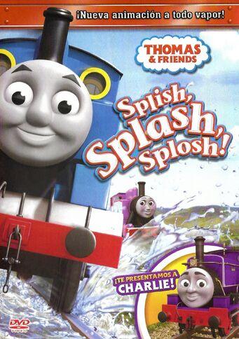 File:Splish,Splash,Splosh!LatinAmericanDVD.jpg