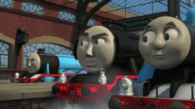 File:TheGreatRace44.png