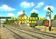 Thomas'DayOffSpanishtitlecard