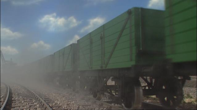 File:Thomas'NewTrucks16.png
