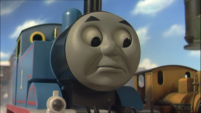 File:Thomas'TrickyTree13.png
