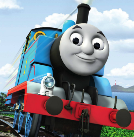 File:ThomasCGIpromo17.png