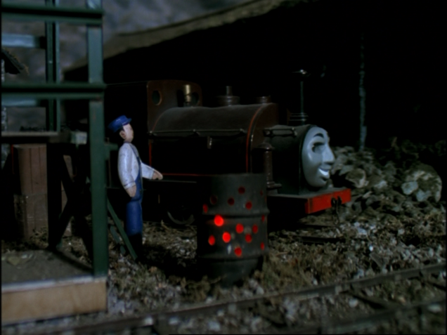 File:Toby'sDiscovery78.png