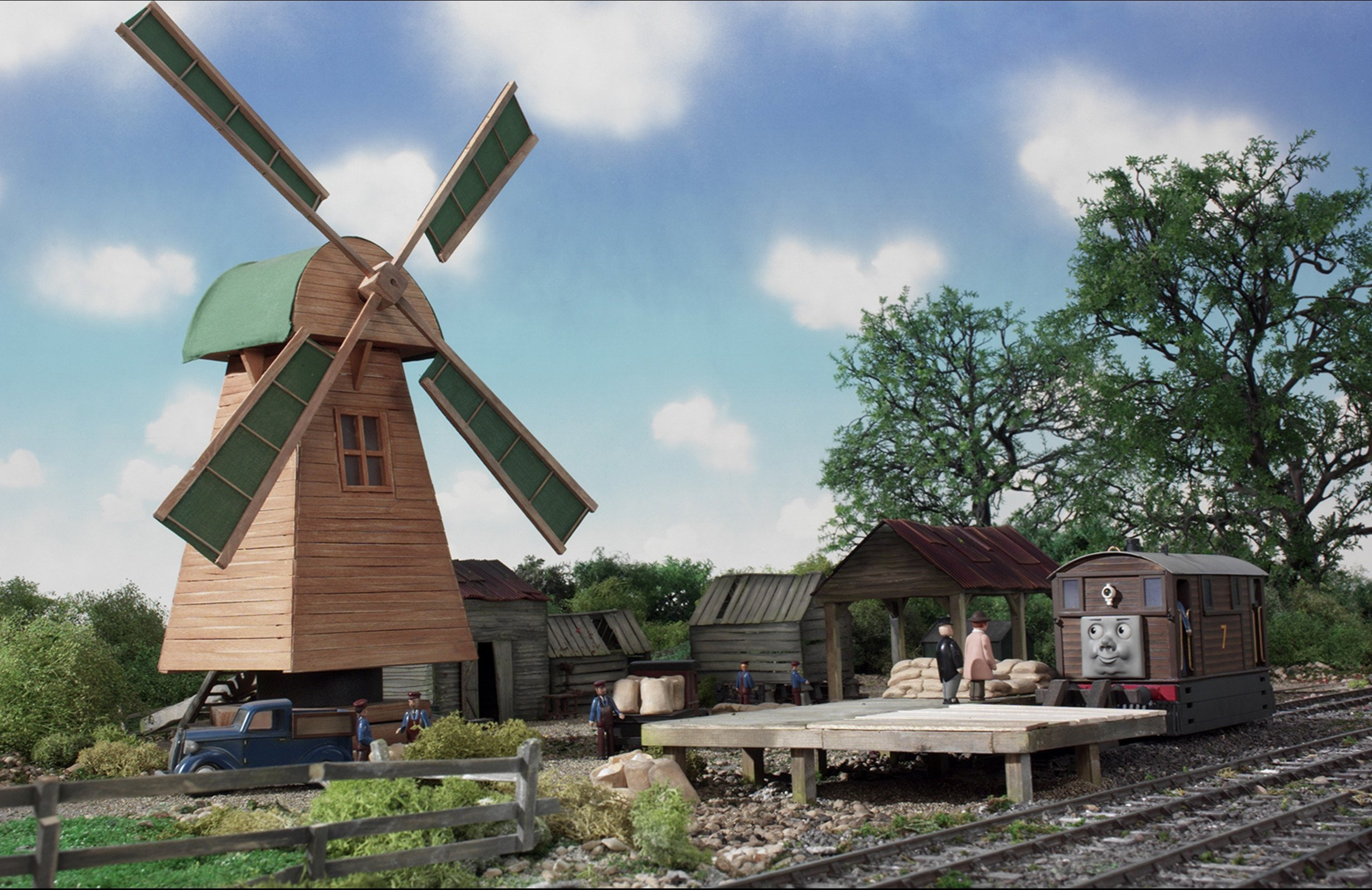 File:Toby'sWindmill58.jpg