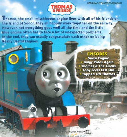 File:TootyHolidayCompilationbackcover.png