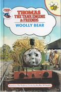 WoollyBearBuzzBook