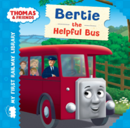 BertietheHelpfulBus