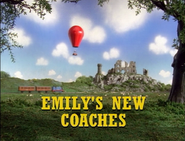 Emily'sNewCoachesUStitlecard