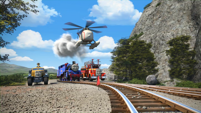 File:RockyRescue74.png
