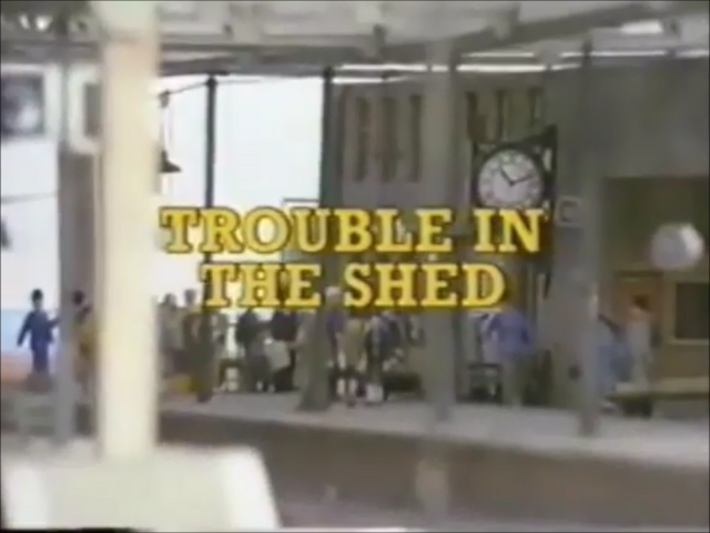 File:TroubleintheShed1993USTitleCard.png