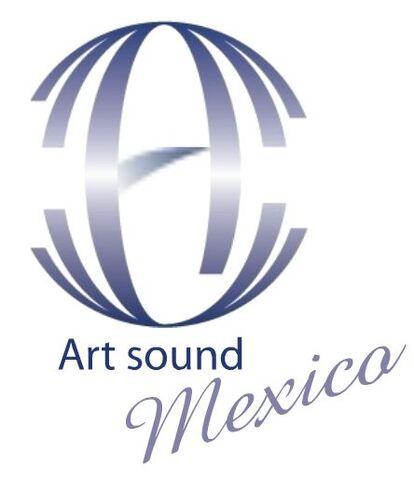File:ArtSoundMexicologo.jpg