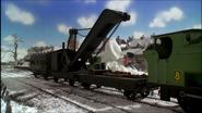 SnowEngine64