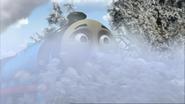 SnowTracks41