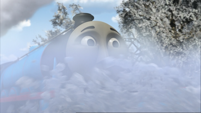 File:SnowTracks41.png