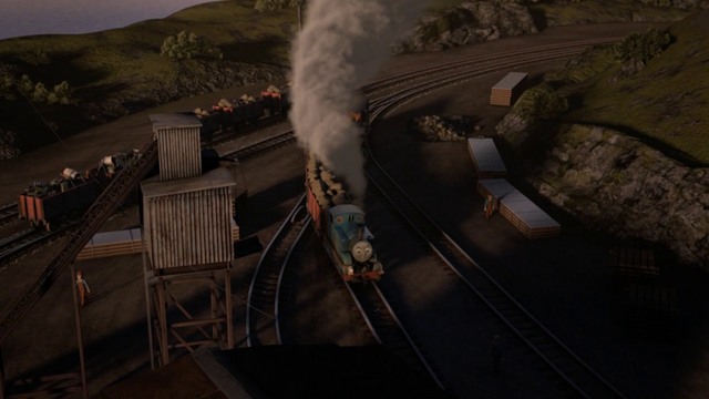 File:Sodor'sLegendoftheLostTreasure700.png