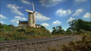 Thenewwindmill