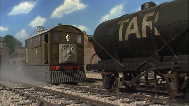 File:Toby'sAfternoonOff24.png