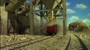DirtyWork(Season11)65