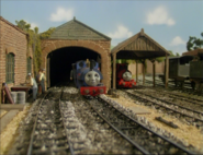 FourLittleEngines32