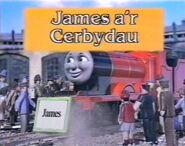 JamesandtheCoachesWelshtitlecard
