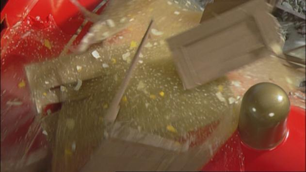 File:Thomas'NewTrucks95.png