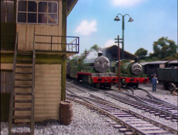 File:Thomas,PercyandtheDragon15.png