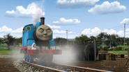 ThomasTootstheCrows61