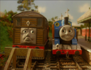 ThomasandtheSpecialLetter8