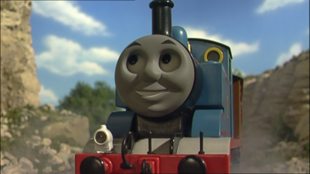 File:ThomasandtheTreasure34.png
