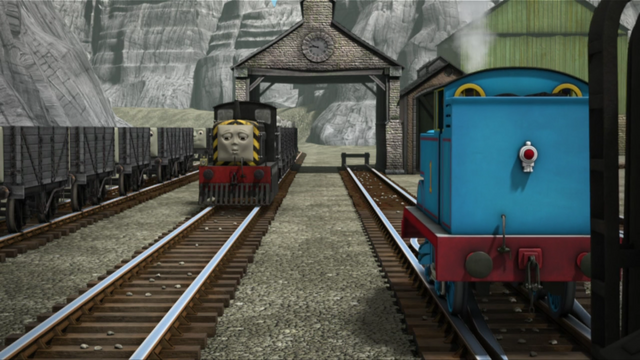 File:ThomastheQuarryEngine18.png