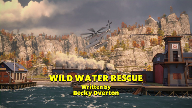 File:WildWaterRescueTitleCard.png