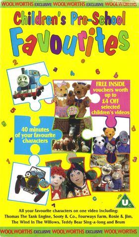 File:Children'sPre-schoolFavourites1995.jpg