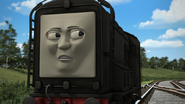 DisappearingDiesels103