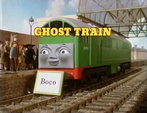 File:GhostTrain1986titlecard.png