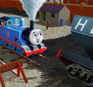 Hector(StoryLibrarybook)10