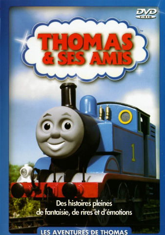 File:TheAdventuresofThomasFrenchDVD.png