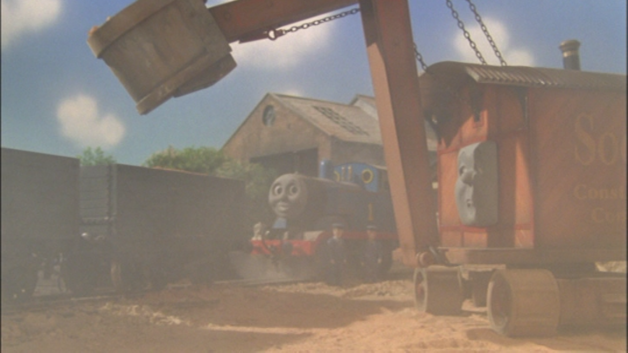 File:Thomas'TrustyFriends15.png