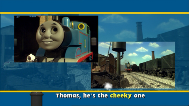File:ThomasEngineRollCallSeason11.png